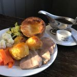 Sunday Roast 2019